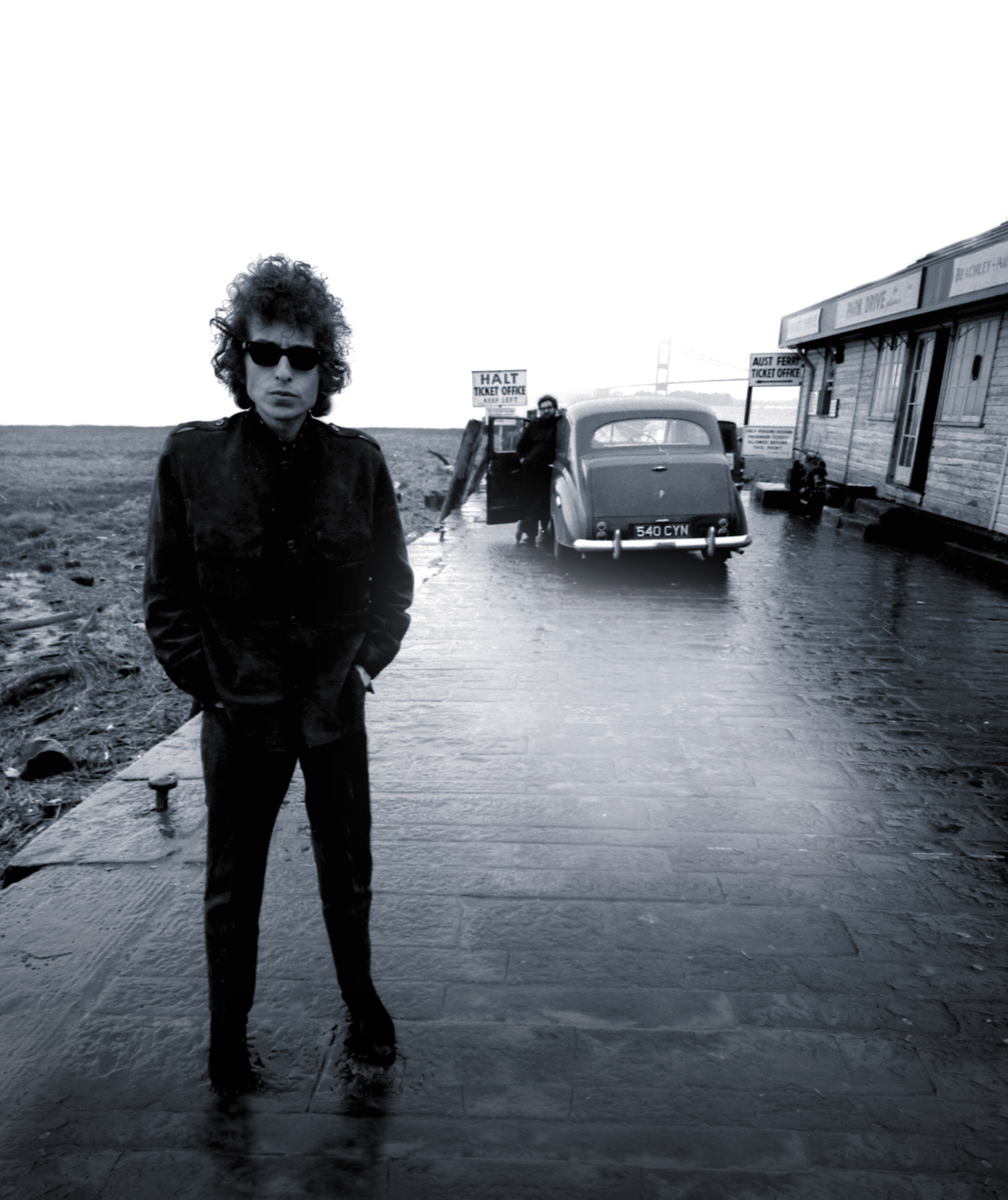 Bob dylan tabs lyrics biography and pictures for The dylan